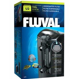 Rolf C. Hagen A470 Fluval U2 Underwater Filter