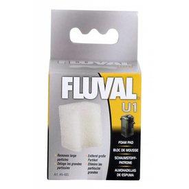 Rolf C. Hagen A485 Fluval U1 Underwater Filter Foam Pad