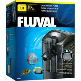 Rolf C. Hagen A465 Fluval U1 Underwater Filter