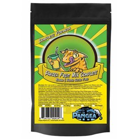 Pangea Reptile LLC PFM Original Banana/Papaya 8oz