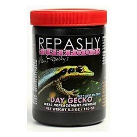 Repashy WDGMRPJ3 Repashy Day Gecko Replacement diet 3oz