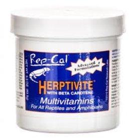 RepCal 00300 REPCAL HERPTIVITE 3.2OZ