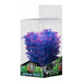 Jungle Bob Enterprises Inc. 8527 Jungle Bob Aquarium Plant Mini