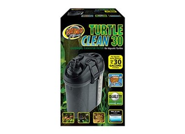 Turtle Supplies