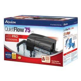 Aqueon 06079  Aqueon Quiet Flow 55/75