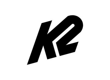 K2 Corp of Canada