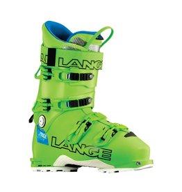 Lange 17 LANGE XT130 LV FREETOUR