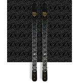 BLACK CROWS 18 BLKCROWS DAEMON