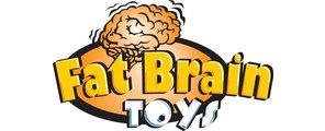 Fat Brain Toys