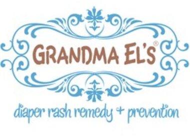 Grandma Els