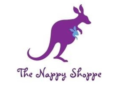 Nappy Shoppe