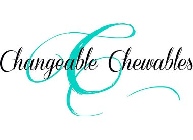Changable Chewables