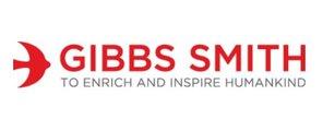 Gibbs Smith Publishing