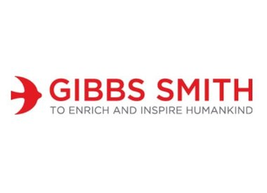 Gibbs Smith Publishing