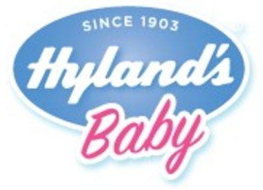 Hylands