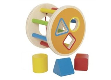 Toys - Puzzles