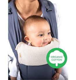 Beco Baby Carrier Beco Gemini Bib