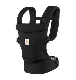 Ergo Baby Ergo Adapt Carrier