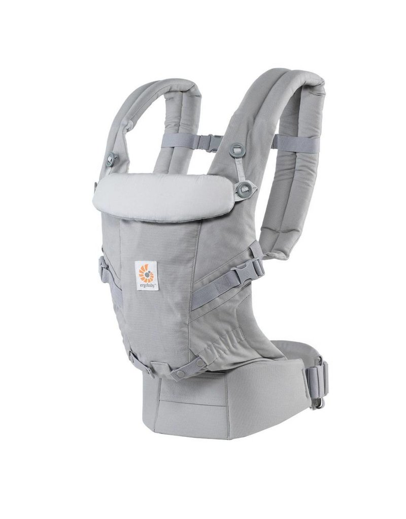 Ergo Baby Ergo Adapt Carrier