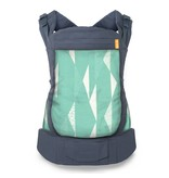 Beco Baby Carrier Beco Toddler