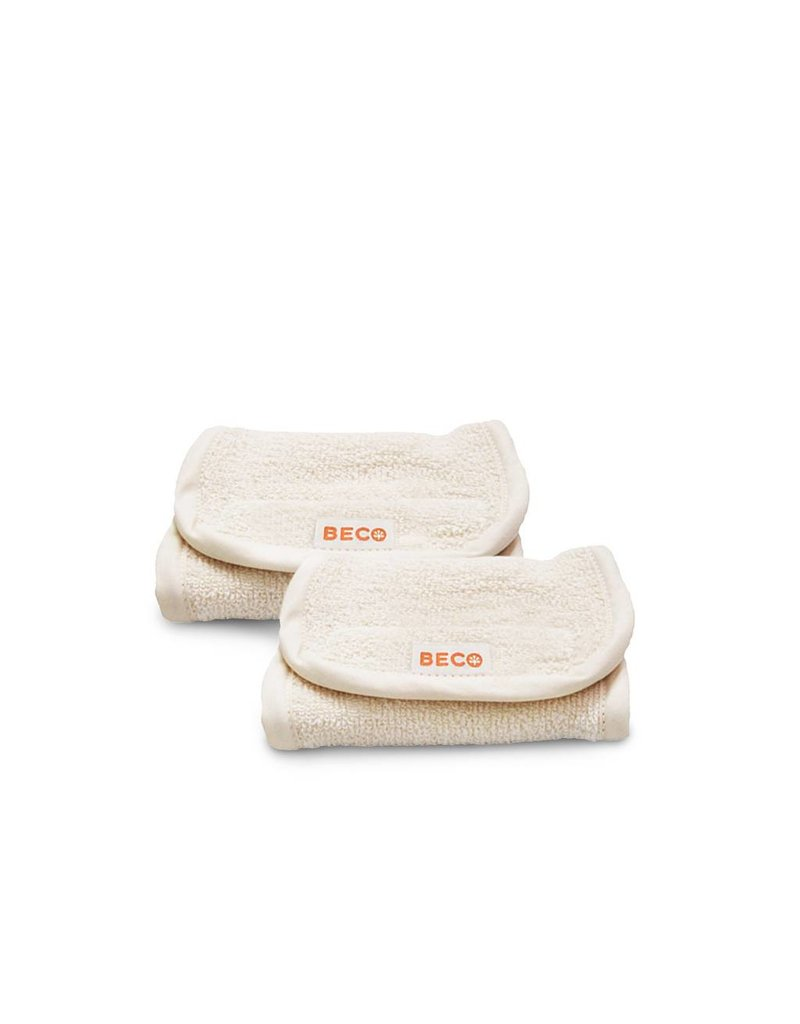 Beco Baby Carrier Beco Drooling Pads