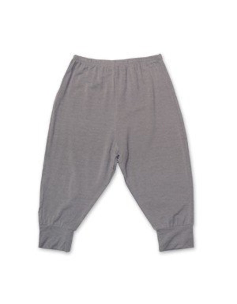 Kyte Baby Kyte Solid Pants