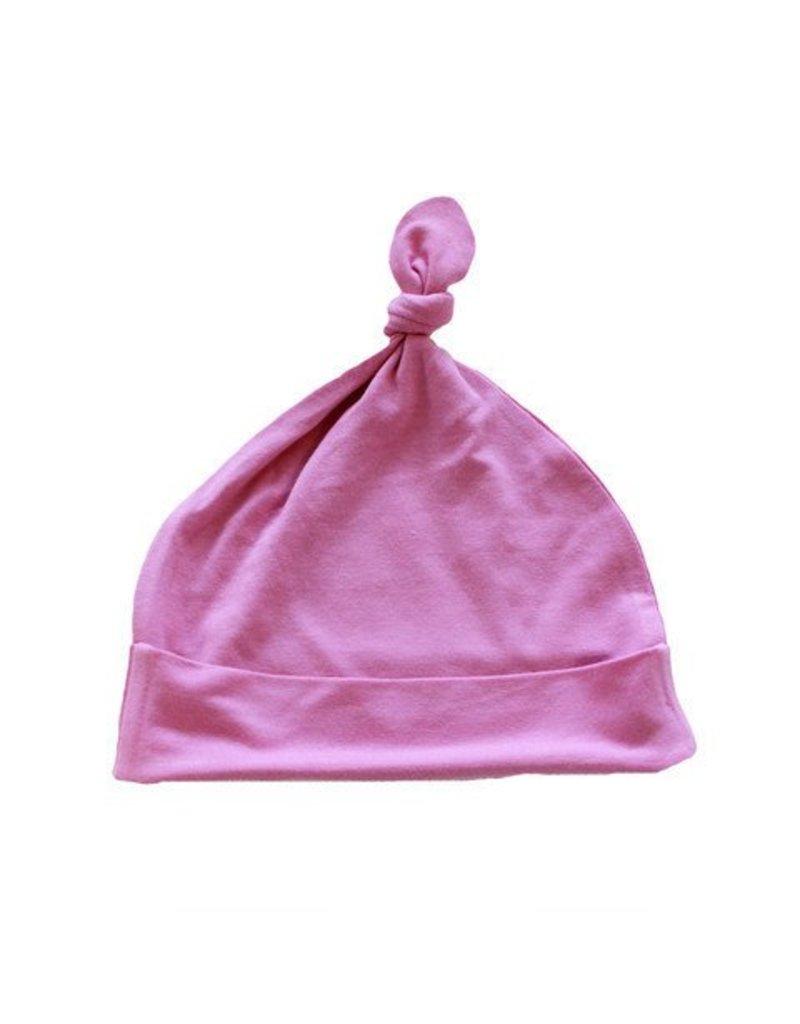 Kyte Baby Kyte Hat