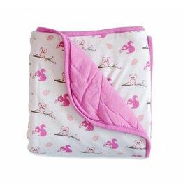 Kyte Baby Kyte Toddler 2.5 Blanket
