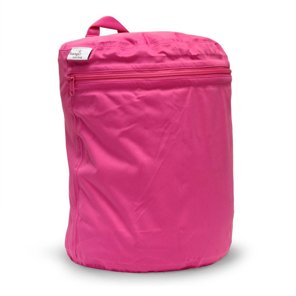 Rumparooz Kanga Care Wet Bags