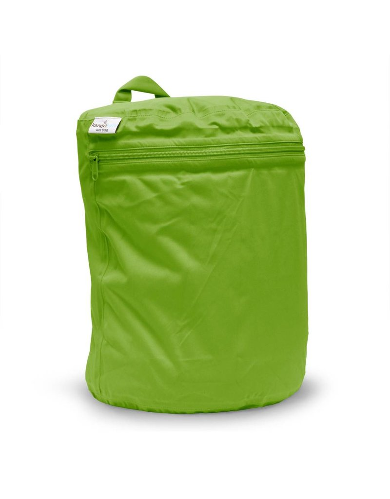 Rumparooz Kanga Care Wet Bags