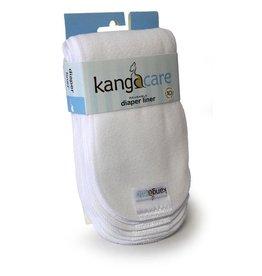 Rumparooz Kanga Care Washable Microchamois Liner