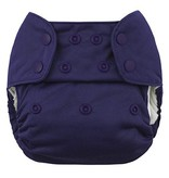Blueberry Blueberry Simplex Diaper