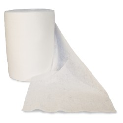 Are flushable and/or biodegradable liners really worth the cost?