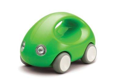 Toys - Push & Pull