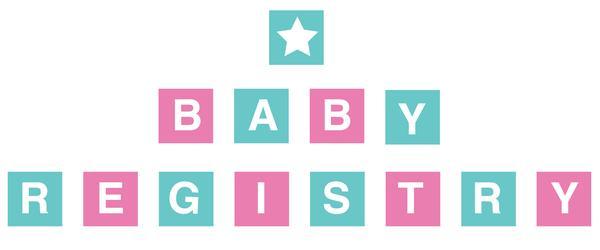 Baby Registry - Nappy Shoppe