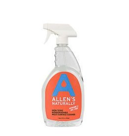 Allens Allens Multisurface Cleaner