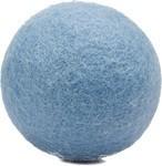 Allens Allens Dryer Balls