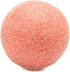 Allens Allens Dryer Balls