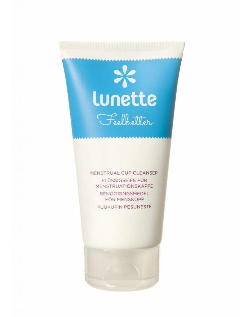 Lunette Lunette Wash - Feelbetter