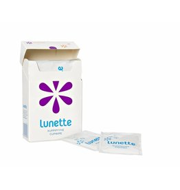 Lunette Lunette Disinfecting Wipes