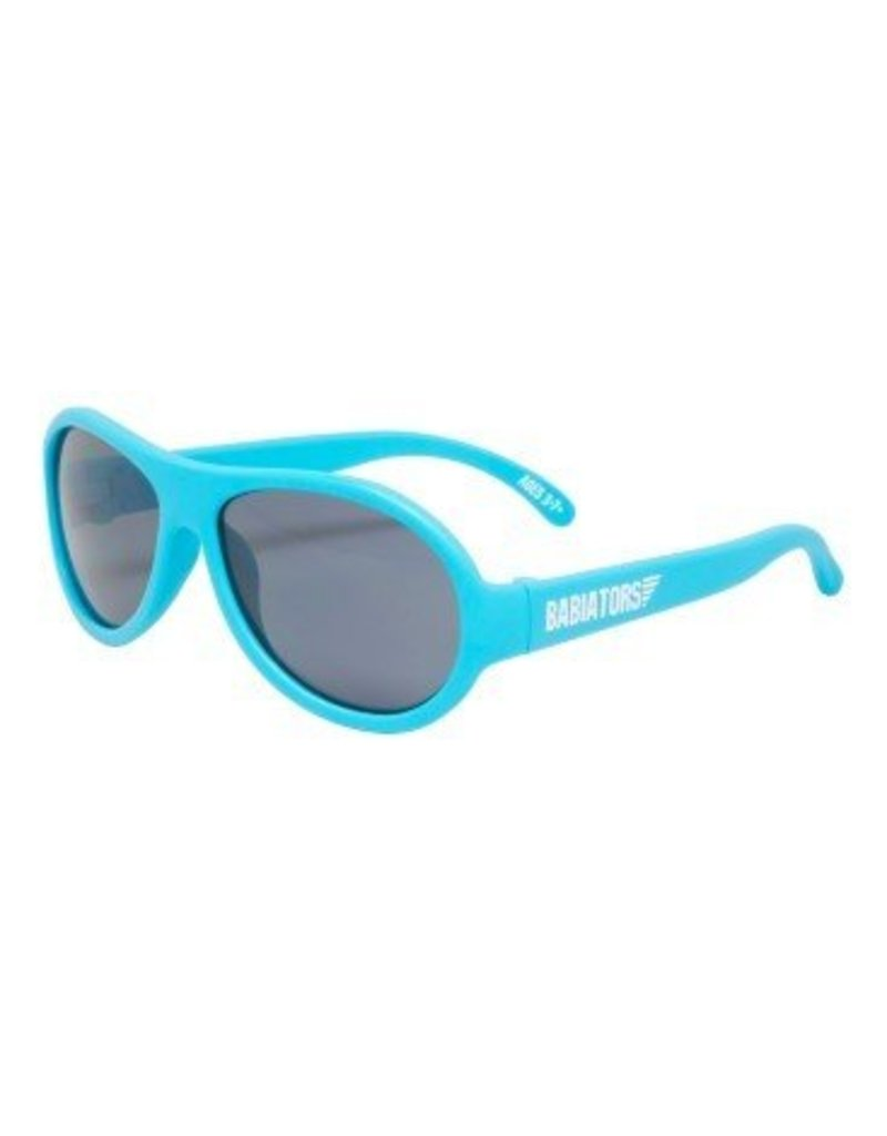 Babiators Babiators Sunglasses