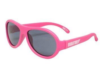 Babiators Babiators Sunglasses