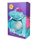 Diva Diva Cup