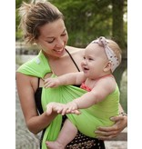 Beachfront Baby Beachfront Ring Sling