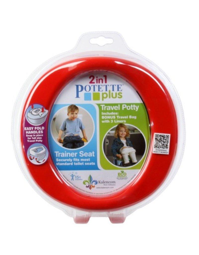 Kalencom Potette Plus