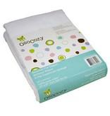 Osocozy Osocozy Flat Diapers