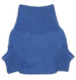 Imagine Imagine Wool Cover