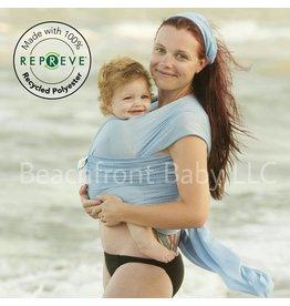 Beachfront Baby Recycled Beachfront Wrap