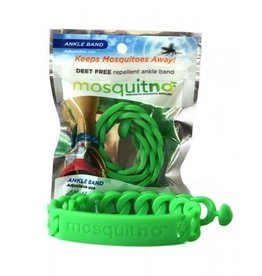 Mosquitno Mosquitno Ankle Band