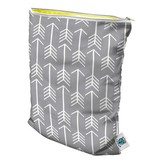 Planetwise Planetwise Wet Bag